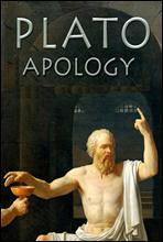 변증론 (Apology) 영어로 읽는 명작 시리즈 520
